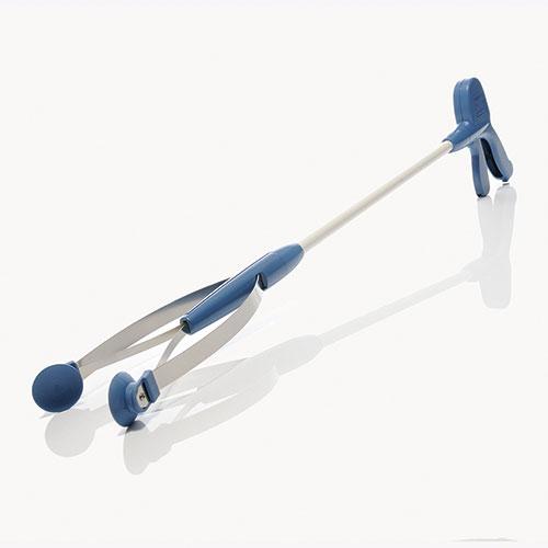 Chwytak przedmiotów 50 cm EasyLife