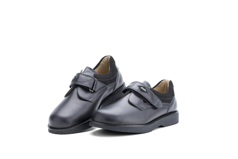 Specialistyczne obuwie Schein LucRo classic Thorsten