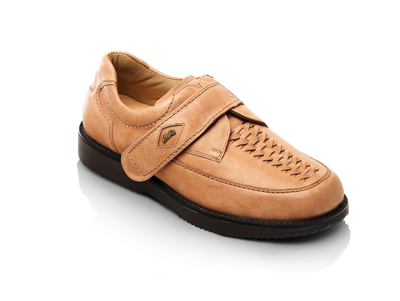 Specialistyczne obuwie Schein LucRo classic Wolfgang