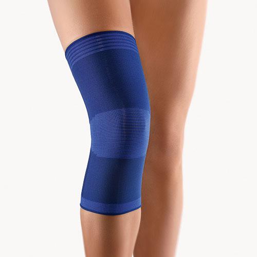 Orteza na kolano Dual-Tension