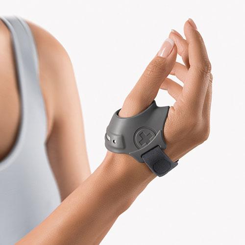 Orteza pierścieniowa kciuka RhizoFlex