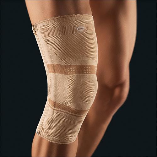 Stabilizator kolana GenuZip