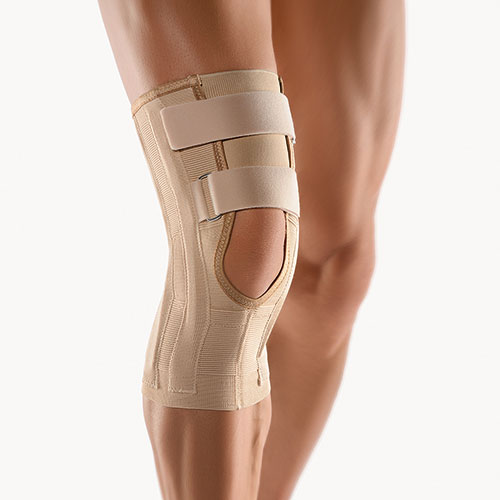 Stabilizator kolana Stabilo