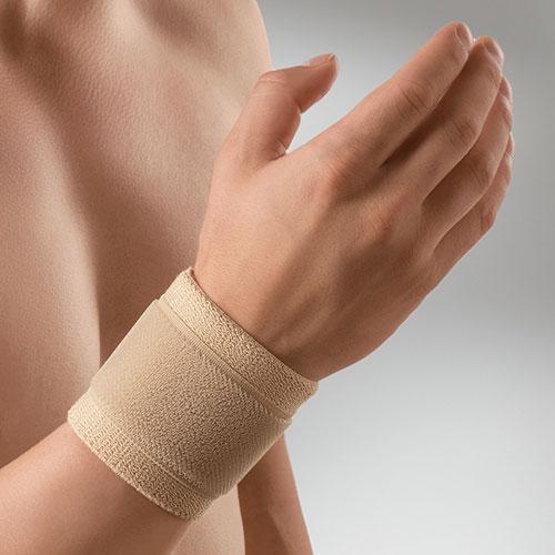 ActiveColor orteza nadgarstka