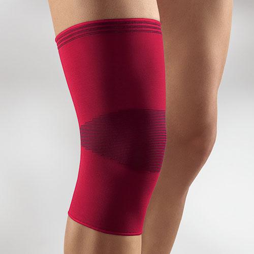 Stabilizator kolana ActiveColor