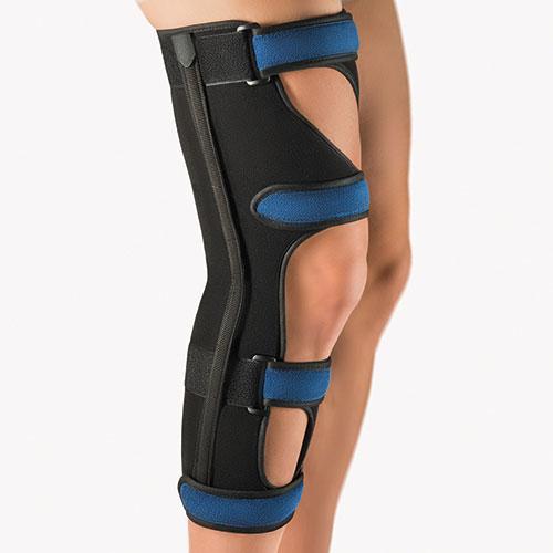 Stabilizator kolana Immob-Splint