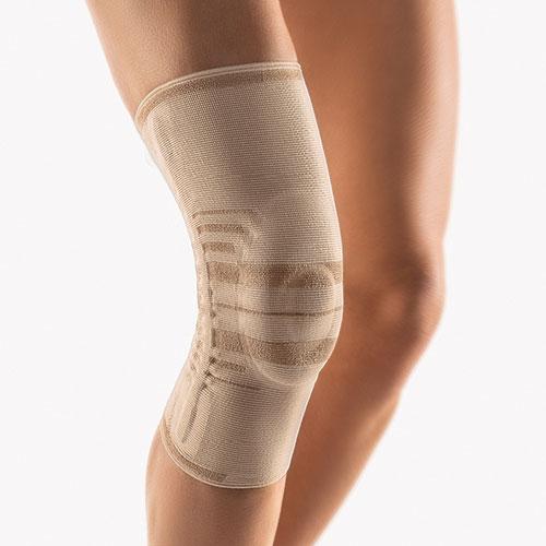 Orteza kolana Activemed
