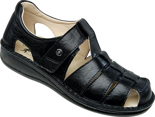 Sandały męskie SCHEIN